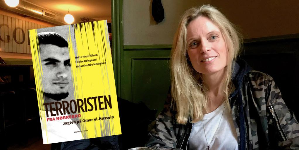 Terroristen fra Nørrebro:  Hvorfor gik det så galt?