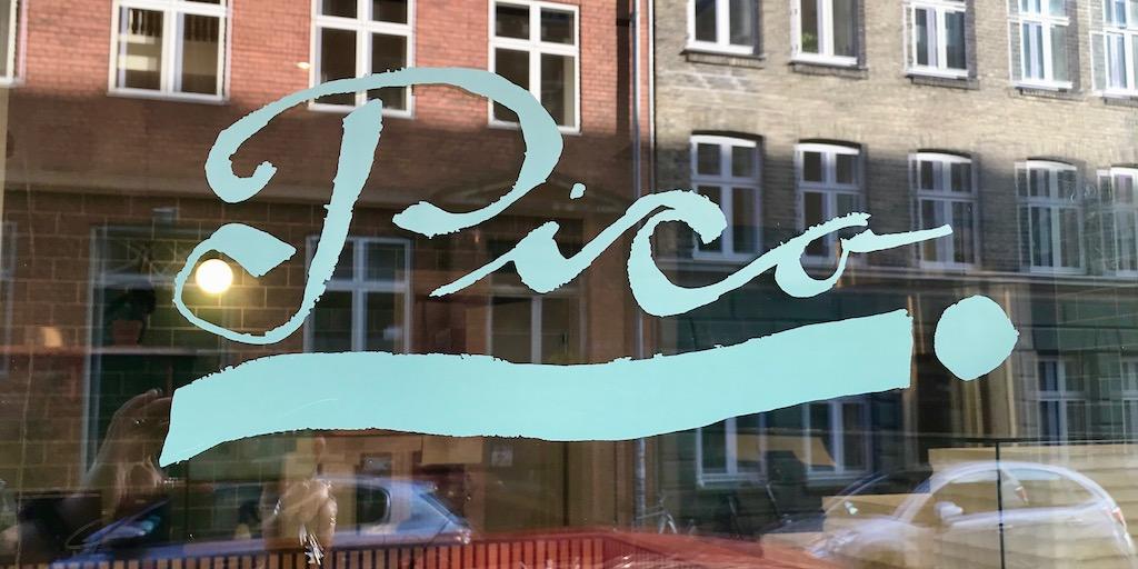 RESTAURATIONSNYT: Fri øl, vin og pizza – og masser af Nørrebro-hype