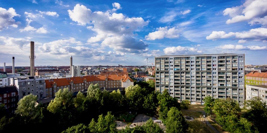 Politik, der engagerer: 3 anderledes valgmøder på Nørrebro
