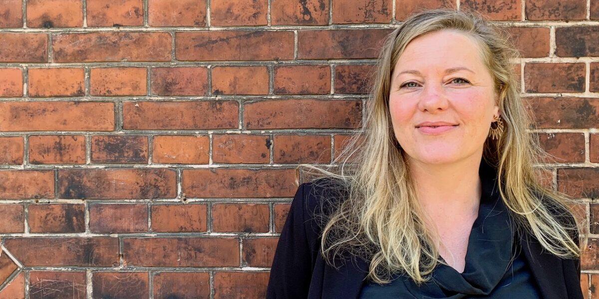Blågård Skole har fundet sin nye leder