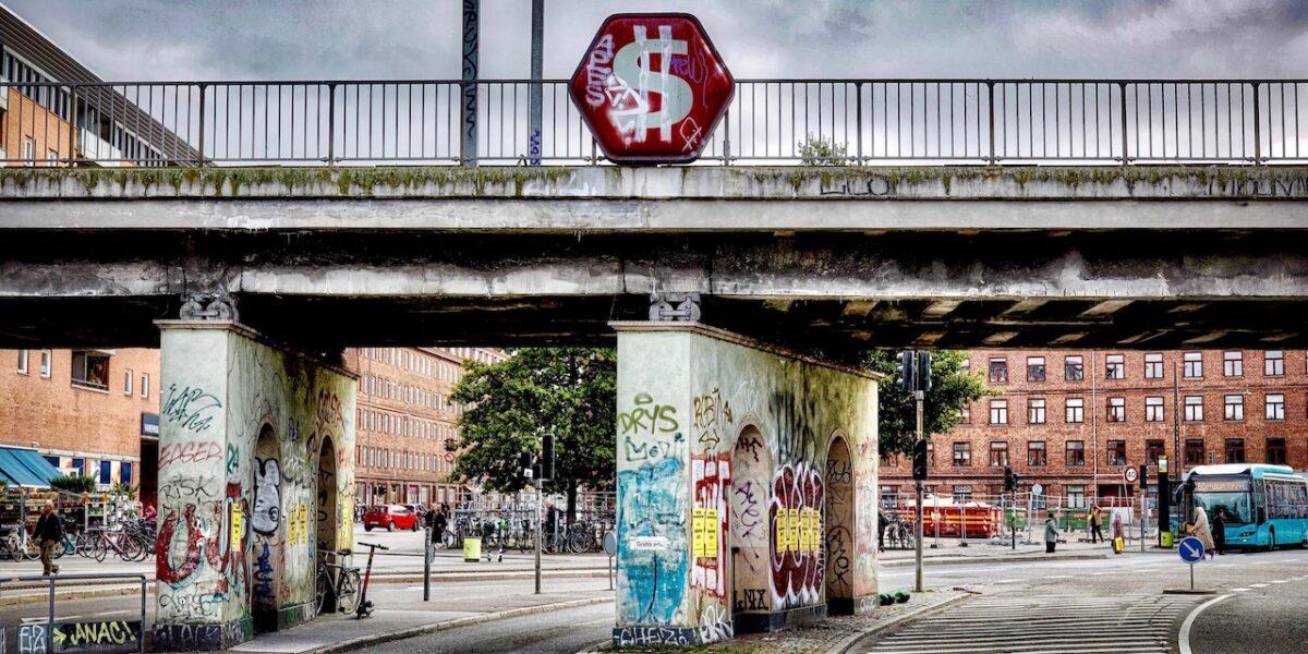 Budgetaftale: Lunkent resultat for Nørrebro Station og Bispeengen