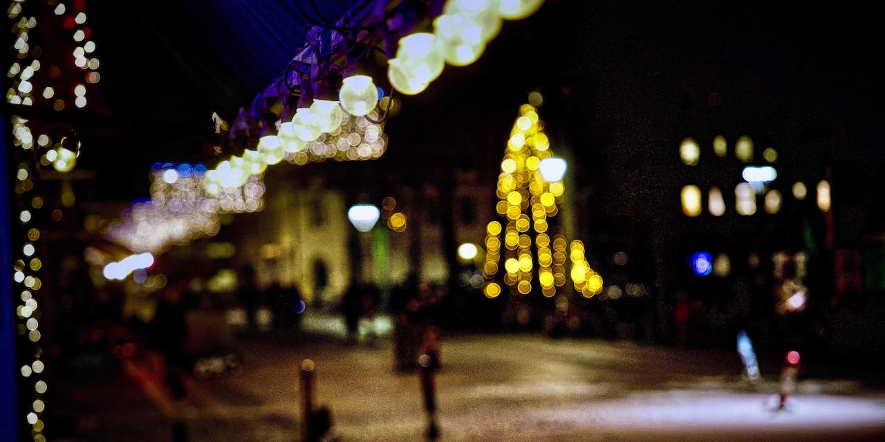 Og det skete i de dage: din guide til julegudstjenester på Nørrebro