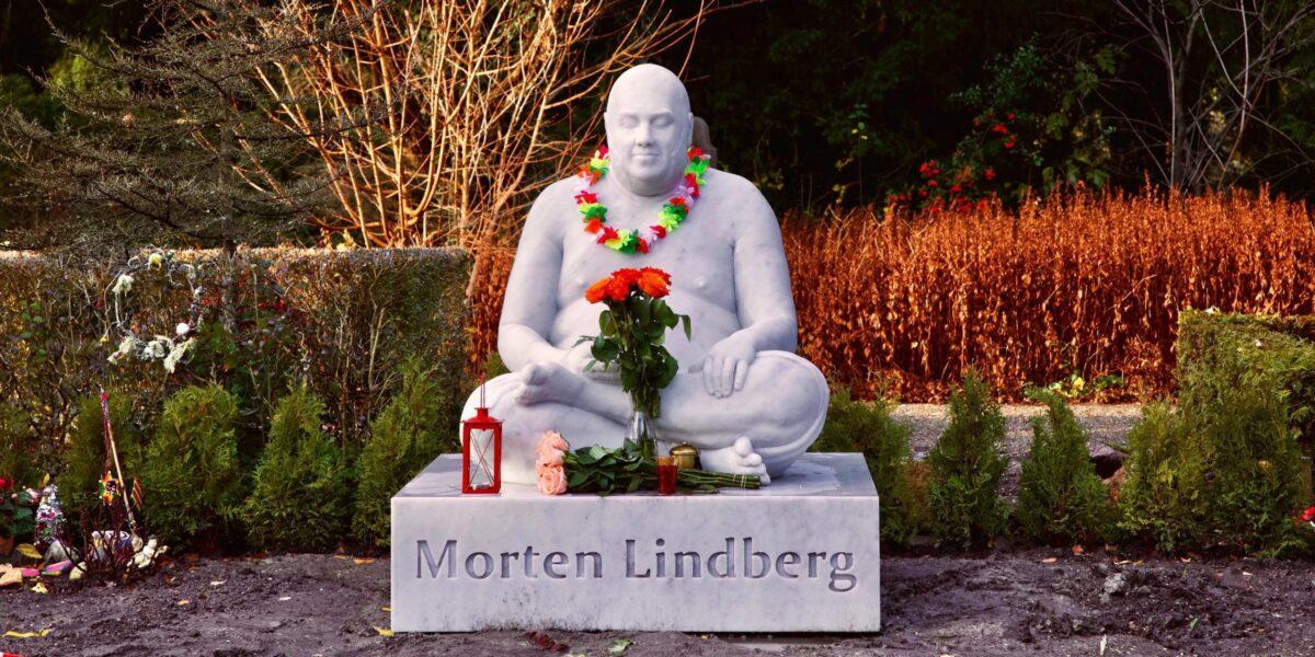 Nytårsquiz: Året der gik på Nørrebro 2019