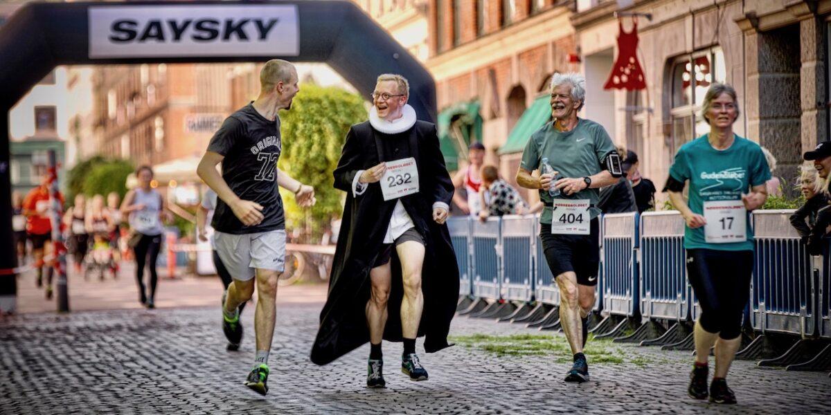 Fik du set dem? Her er årets bedste billeder fra Nørrebro
