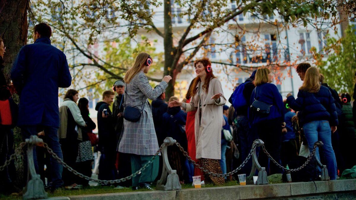 Coronavirus får Nørrebros mest lokale festival ned med nakken