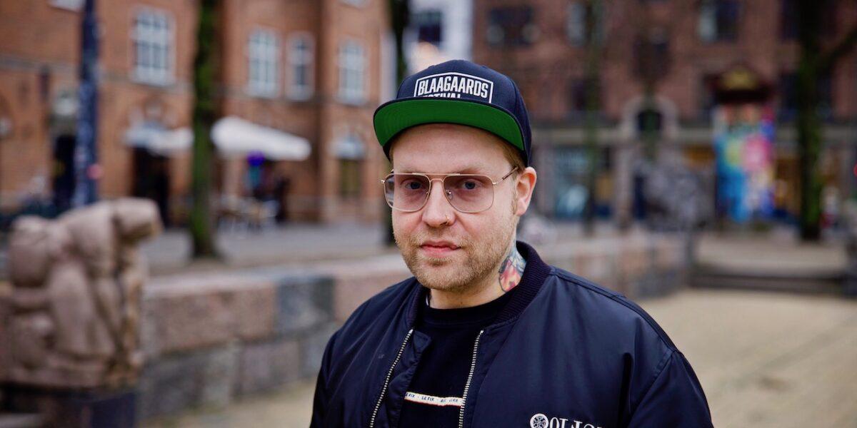 Ny festival på Blågårds Plads bliver udskudt på ubestemt tid