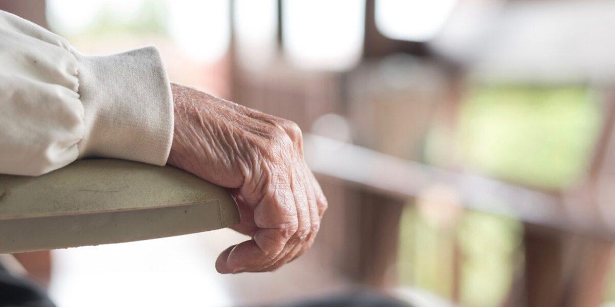 Efter to måneders corona-isolation: Hjælp på vej til Nørrebros ældre