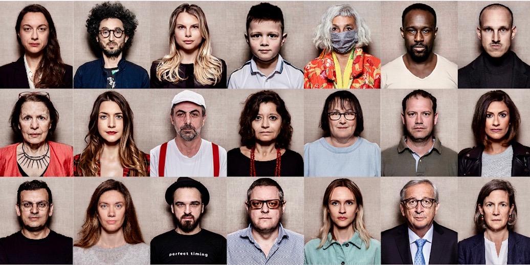 Kom og vær med: Nørrebro inviteres med i internationalt fotoprojekt