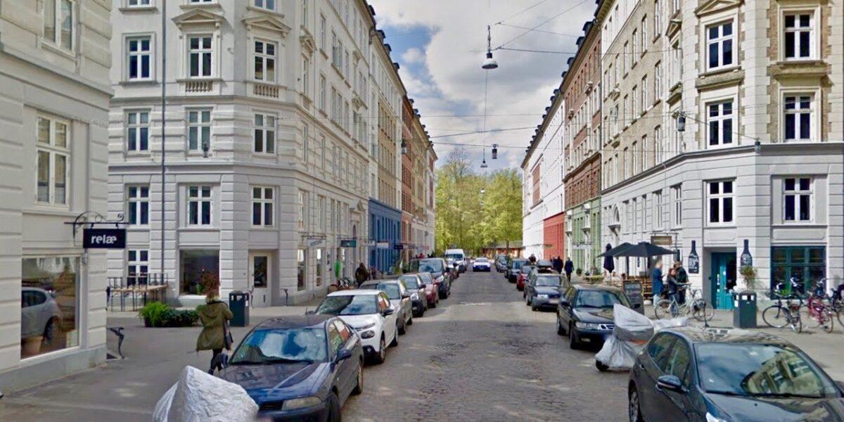 Succesrestauranterne Manfreds og Relæ i Jægersborggade lukker
