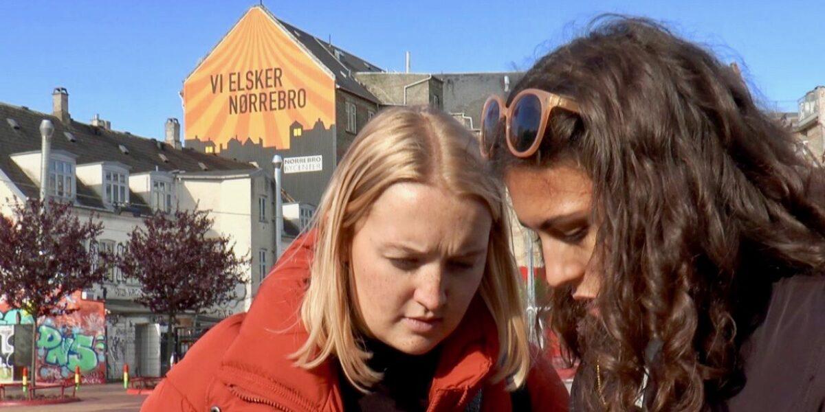 Filmfestival: Magi på Nørrebro – vinder du Harry Potter quizzen?