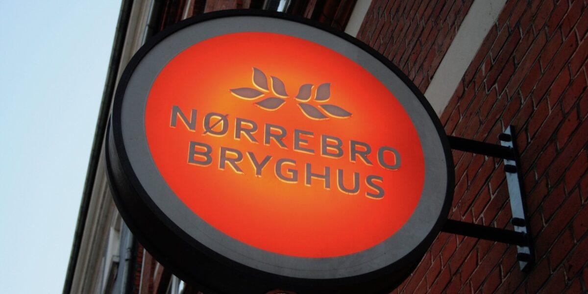 Kom og vær med: Virtuel ølsmagning 'Nørrebro Style'