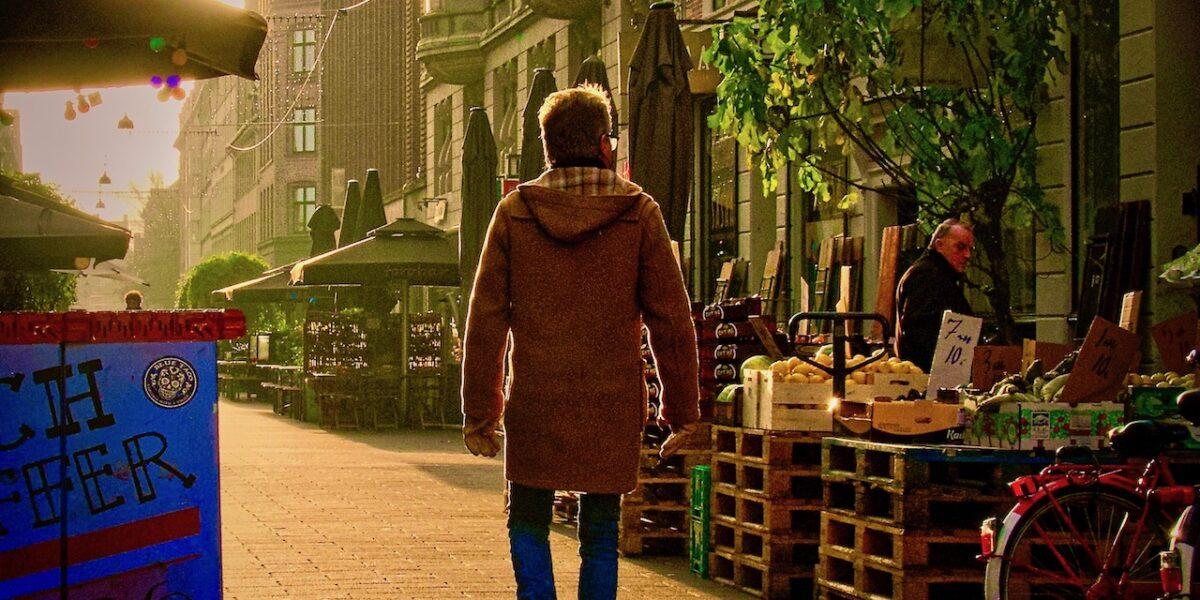 Smitten stiger flere steder på Nørrebro: skal vi gi' den en skalle mere?