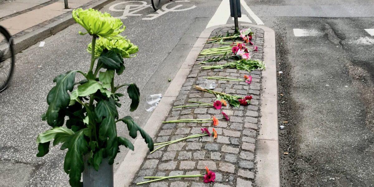 Ni år efter dødsulykke: ingen tidsplan for sikring af Rantzausgade