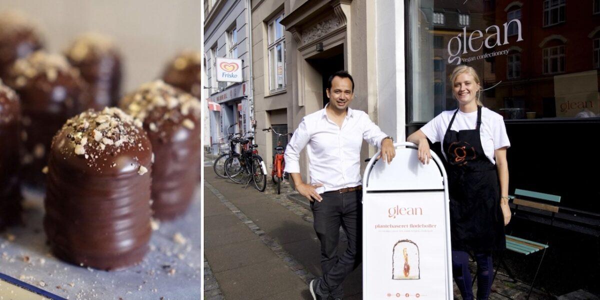 Værsgo: Her er 5 nye Nørrebro-caféer, der byder på noget særligt