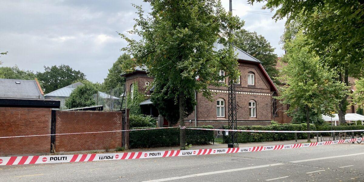 Endnu en mand anholdt for knivdrabet i Hans Tavsens Gade