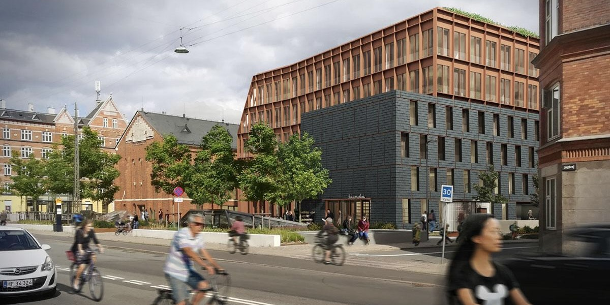 Efter syv års tovtrækkeri: Ny Nuuks Plads endeligt vedtaget